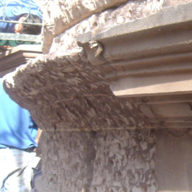 Matrix Repair Mortar by Conproco