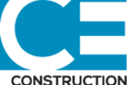 Construction Executive Magazine Logo