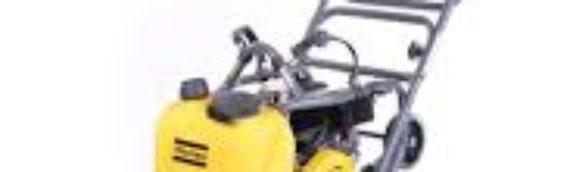 Atlas Copco LF75 Plate Compactor – The Duke Company