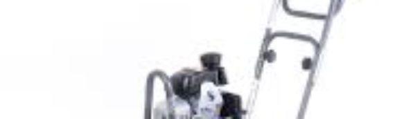 Forward Plate Compactor Atlas Copco LF50 Soil Compactor