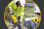 Atlas Copco Cut Off Saws What to Cut 2