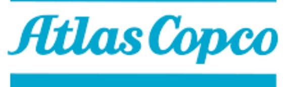 Atlas Copco Rock Drill-Hard Rock Harder-Hydraulics — Duke Rental Ithaca NY