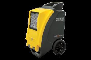 83 Pints Dehumidifiers - Wacker-Neuson - AD 85LGR