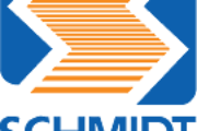 schmidt-axxiom-abrasive-blasting-products-logo