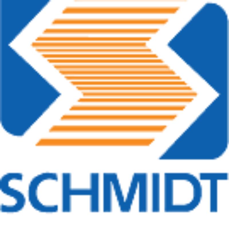 Sandblasters M Series Rental--Schmidt Axxiom Industries--Duke Equipment Rental