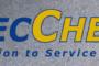 SpecChem logo