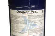 Orange Peel – Citrus Cleaner specchem - 2