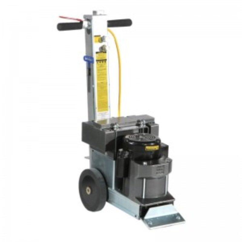 Self-Propelled Walk-Behind Floor Scraper Rental – National Flooring Equipment – 5280