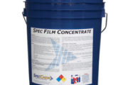 The Duke Company | SpecFilm Concentrate