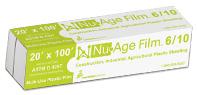 Nu-Age Films™