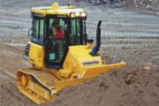 Construction Equipment Rental | The Duke Company