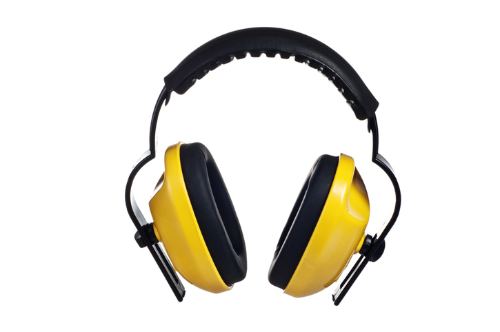 Buy Hearing Protection Equipment from The Duke Company in Upstate NY