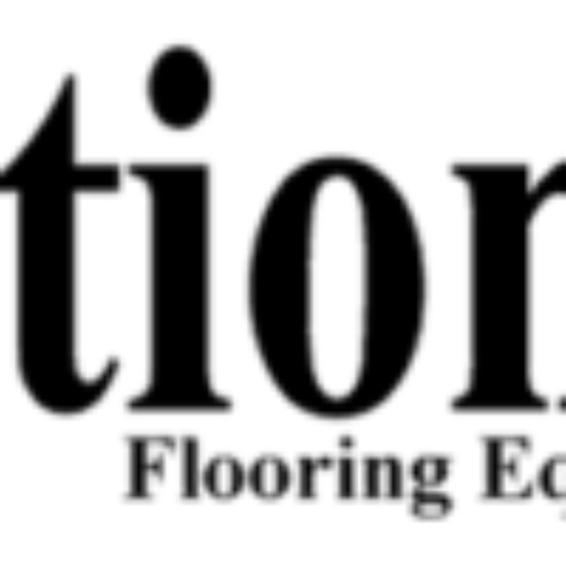 Self-Propelled Walk-Behind Floor Scraper Rental – National Flooring Equipment – 5280 | The Duke Company