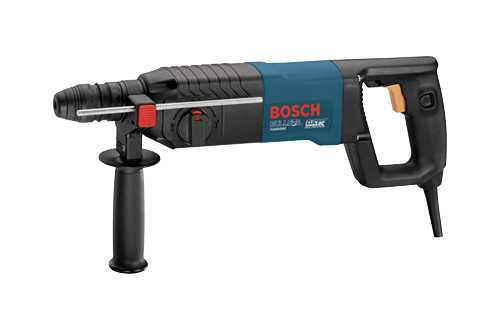 "7/8"" SDS-Plus Rotary Hammer - Bosch 11224VSRC"