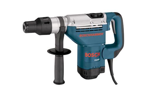 """1 9/16"""" Rotary Hammer - Bosch 11240"""