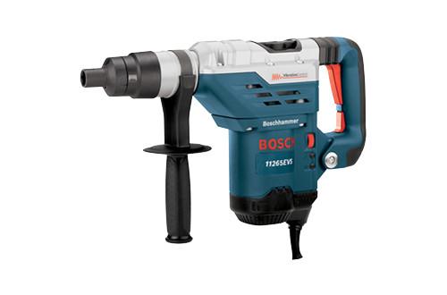 "1 5/8"" Spline Rotary Hammer - Bosch 11265EVS"