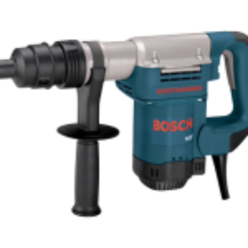 Three Quarters Inch SDS Rotary Hammer Rental - Bosch 11250VSRD