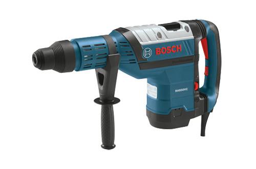 "1 7/8"" SDS-Max Rotary Hammer - Bosch RH850VC"