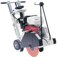 Walk-Behind Saws - Core Cut - CC1300-XL