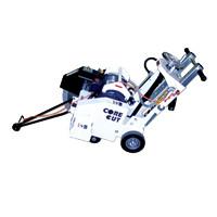 Walk-Behind Saws - Core Cut - CC1500