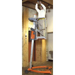 Category - Aerial Lift - Personnel Portable Lift