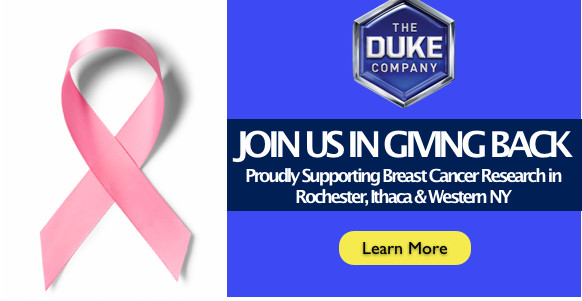 Join Us in Giving Back to Breast Cancer Research
