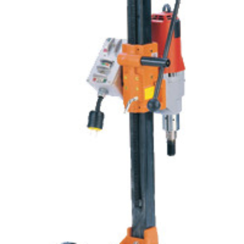 Core Drill Rental - Core Cut - M-2 Anchor Core Rig
