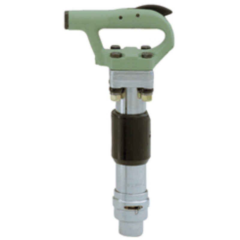 18 Pound Air Chipping Hammer Rental - Sullair MCH-4