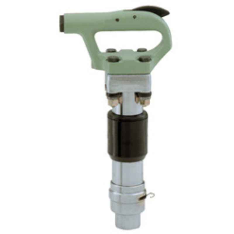 12 Pound Air Chipping Hammer Rental - Sullair MLC-10