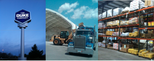 Rochester Construction Equipment Rental, Building Supplies, Construction Materials and Ice Control Products