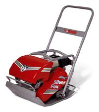 Forward Plate Rental - Stone SFP4000 / SFP4000A