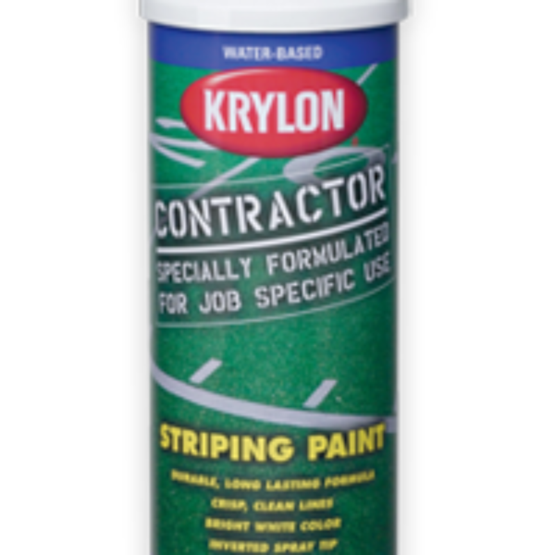 Marking Paints - Kryon