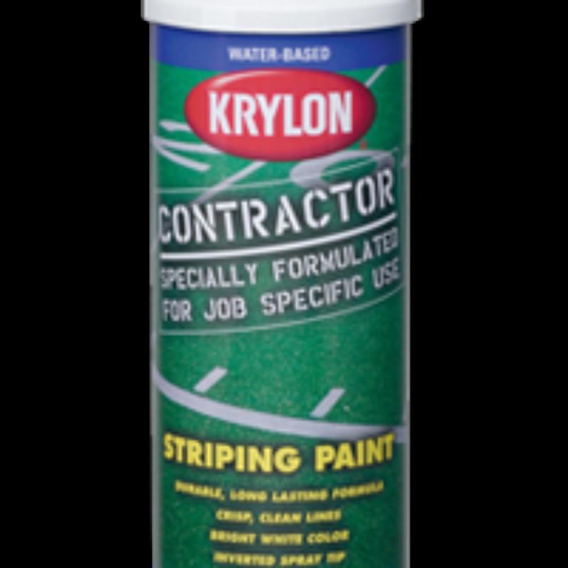 Marking Paints - Kryon