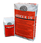 Ardex K-15 - Premium Self-Leveling Underlayment