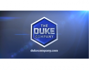 Duke Company Customer Appreciation Video