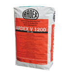 Ardex V 1200 Self Leveling Flooring Underlayment