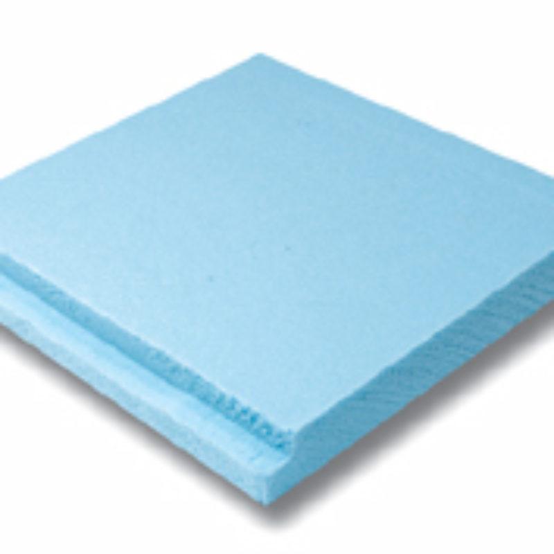 STYROFOAM Brand CAVITYMATE SC Insulation - Construction Supply - Building Materials - by Dow