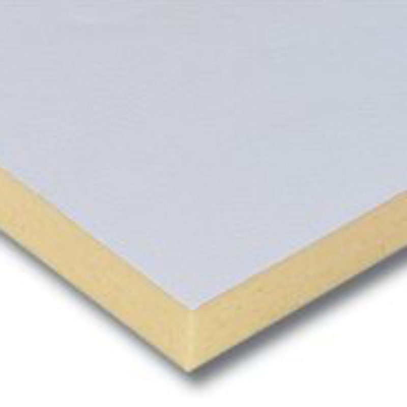 THERMAX Sheathing Insulation - Construction Supply - Building Materials - by Dow