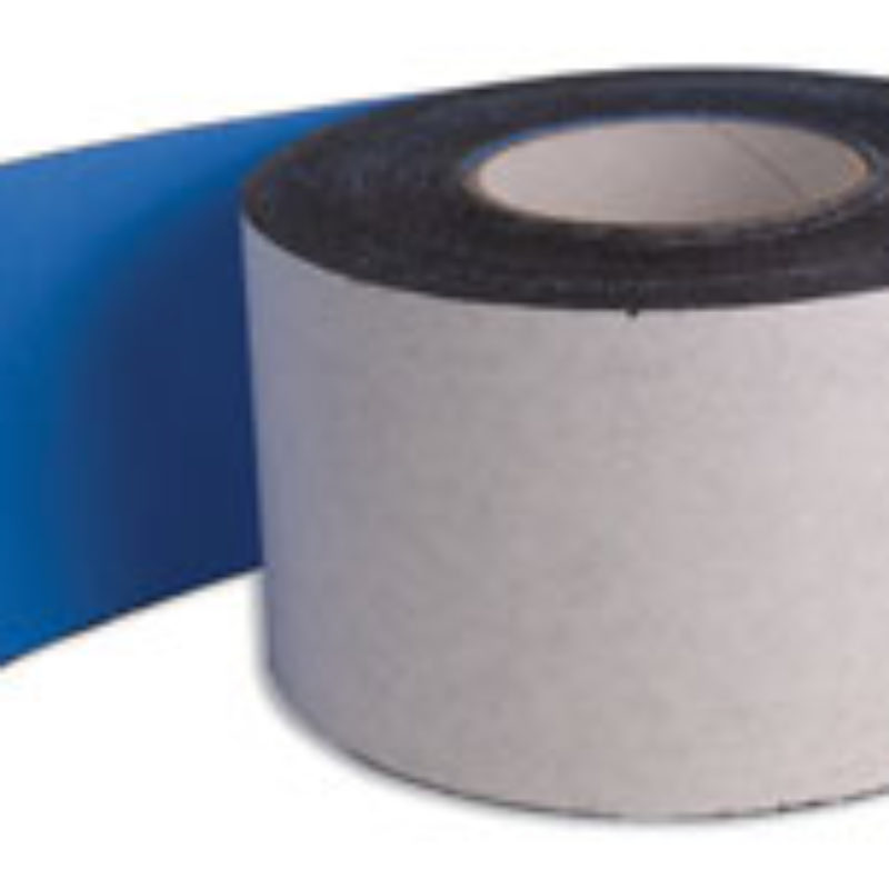 WEATHERMATE Straight Flashing Insulation - Construction Supply - Building Materials - by Dow