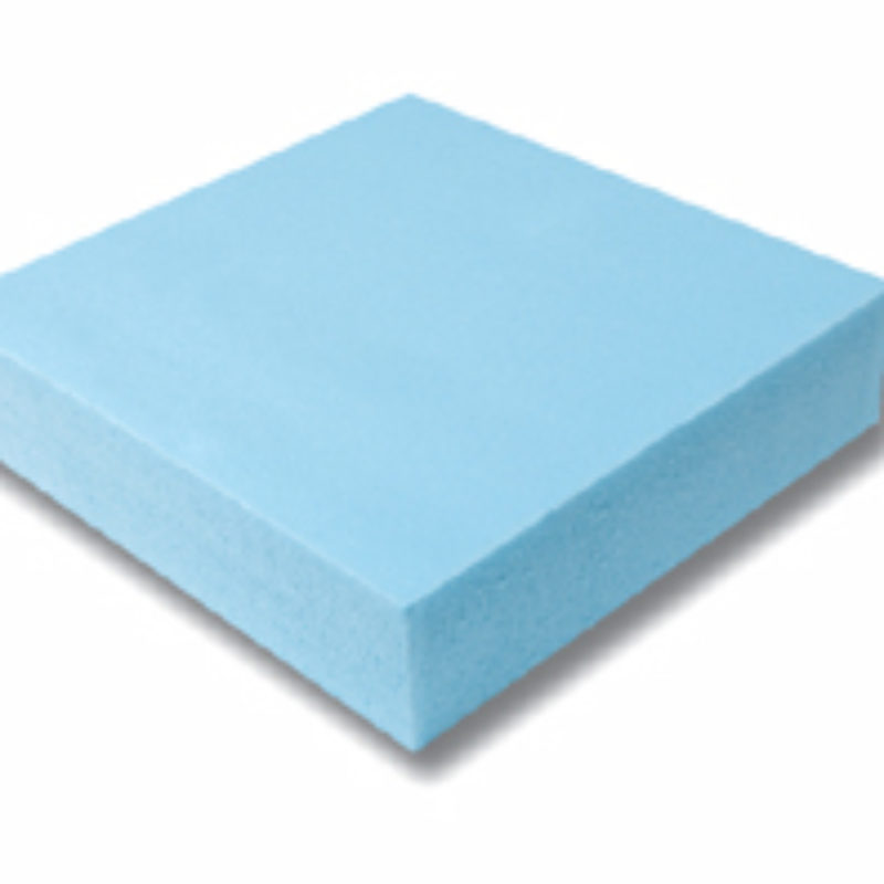STYROFOAM Brand CAVITYMATE Insulation - Construction Supply - Building Materials - by Dow