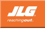 JLG Rental Equipment