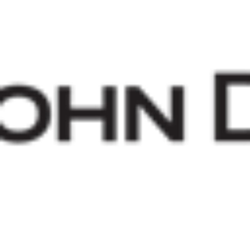 Construction Equipment Rental-John Deere 50D Compact Excavator | The Duke Company