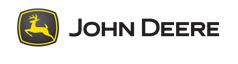 John Deere Rental Equipment