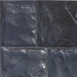Concrete Stamping Tools - Ashlr Slate Tile by Increte SASS SOO1