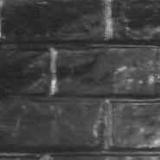 Concrete Stamping Tools - Granite - Running Bond Granite Brick by Increte SRGB SOO1