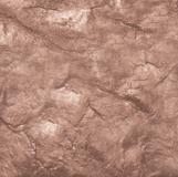 Increte Concrete Stamping Tools - Desert Slate SDS5 SOO1