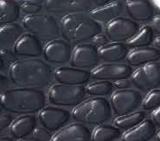 Increte Concrete Stamping Tools - Large Random Flagstone SLRF SOO1