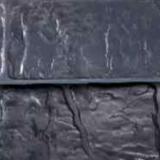 Increte Concrete Stamping Tools - Random Slate Set SRSL SOO1
