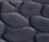 Increte Concrete Stamping Tools - Savanah Stone SSVS SOO1