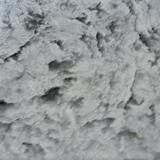 Increte Concrete Stamping Tools - Tahoe Slate Seamless Texture Skin STS5 SOO1